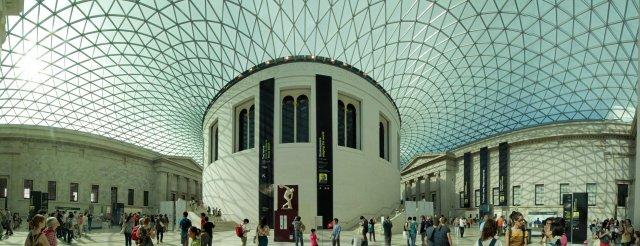 british_museum_inside_panorama