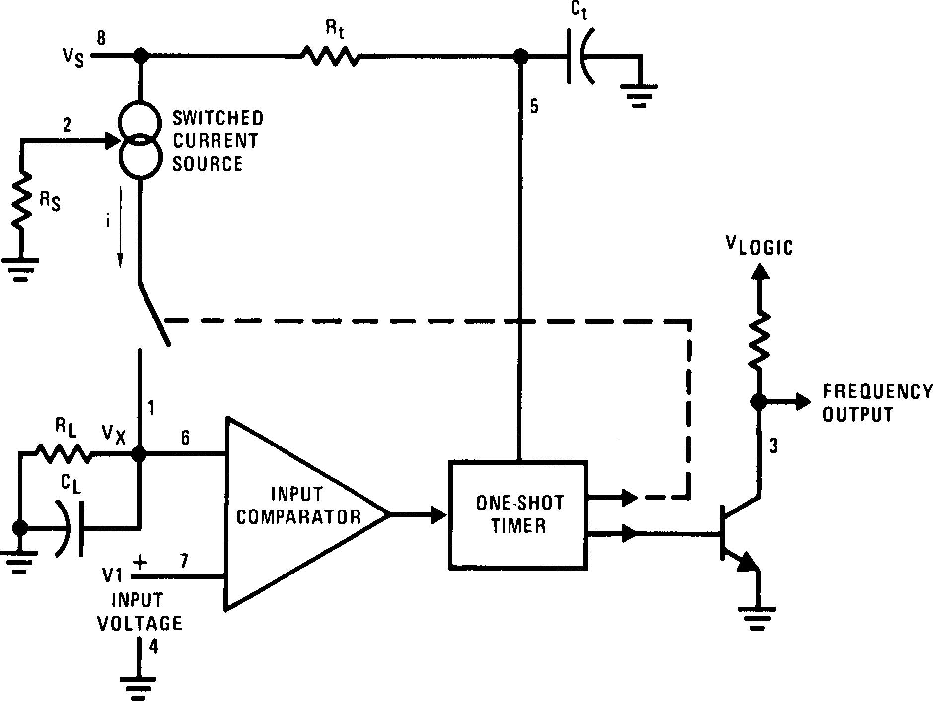 Lm231 Datasheet