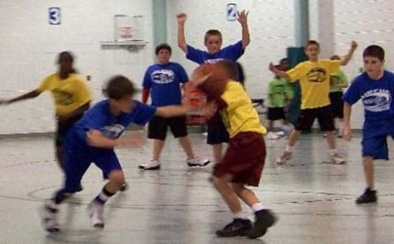 Basketbalboys copy
