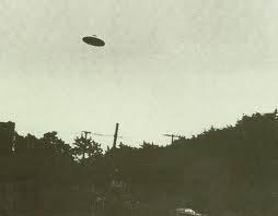 UFO copy