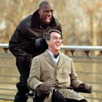 Intouchables copy