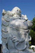 Jade Boeddha copy
