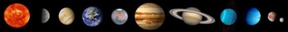 Planeten strip copy