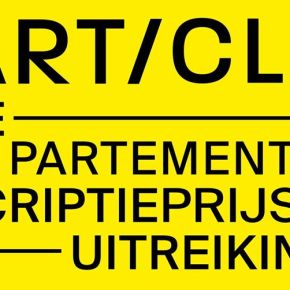Article-Departementsscriptieprijs 2020