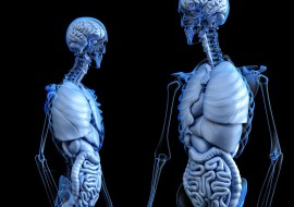 weight loss surgery patients