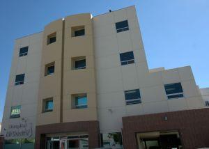 Bariatric Hospital in Tijuana, Mexico