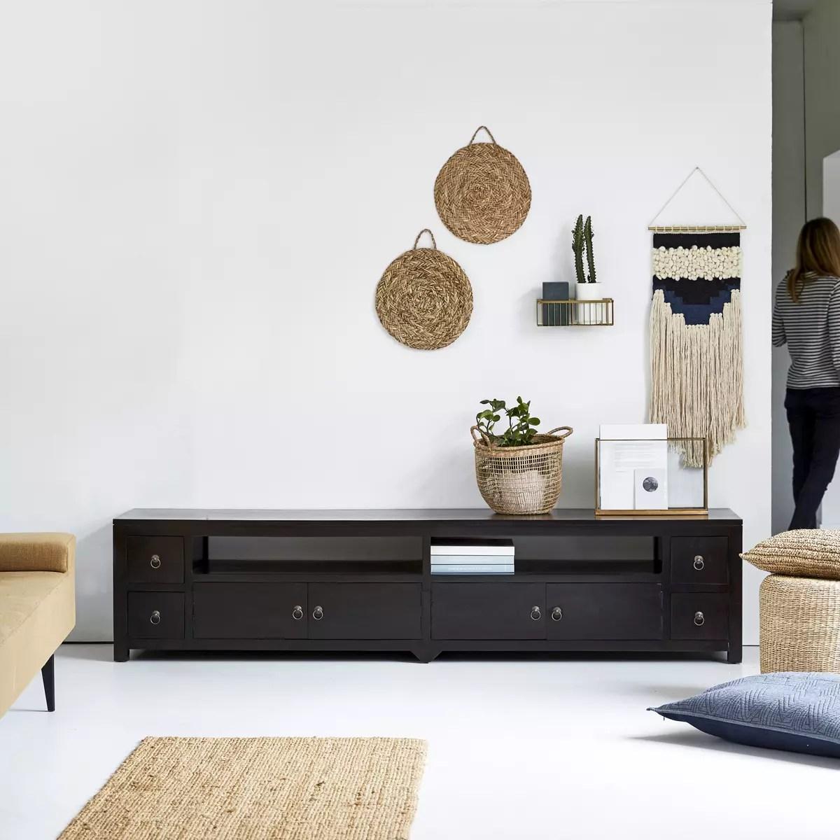 stand brkovi cesto se govori meuble tv 220 cm