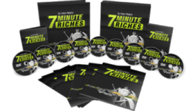 7-minute-riches