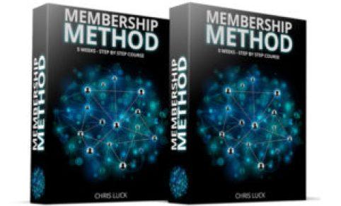 chris-luck-membership-method