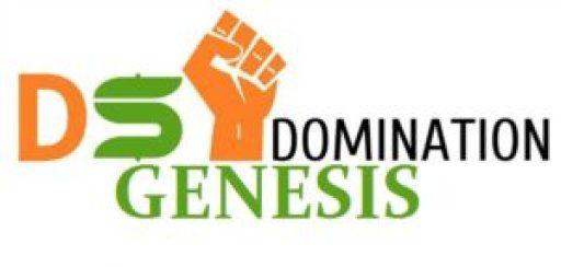 ds-domination-genesis