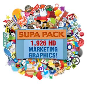 graphics-roar-pack