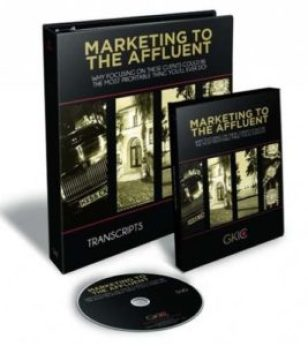 marketing-to-the-affluent