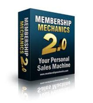 membership-mechanics-2-0