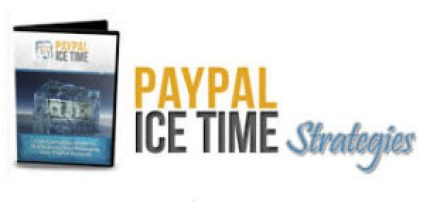 paypal-ice-time-10