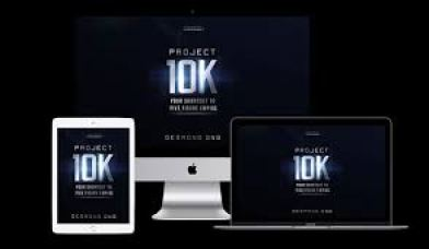 project-10k