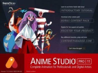 smith-micro-anime-studio-pro-11-2-build-18233-portable