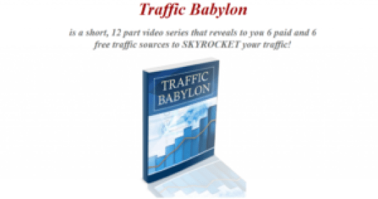 traffic-babylon-1024x539