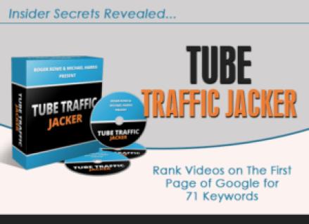 tube-traffic-jacker2