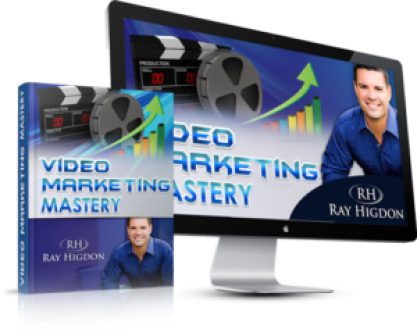 video-marketing-mastery