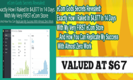e-commerce-firesale-bosus-4-ecom-gods-academy