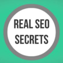 real-seo-secrets-www-wsozoo-org_-150x150