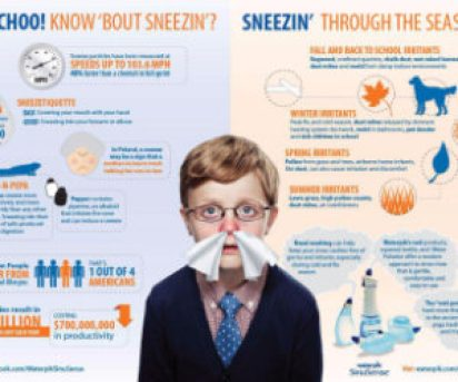 sneezing-facts-and-statistics-health-infographic11-308x257_c