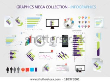 stock-vector-graphics-mega-collection-infographics-110375261
