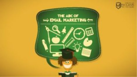 the-abc-of-email-marketing-1-638