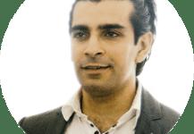 Meetvio Review – Set-N-Forget Profit-Generating Webinars