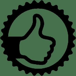Flexible Images Club Author