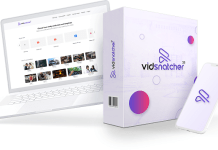 VidSnatcher 2.0 Review – Editing Videos Has Never Been So Easy!