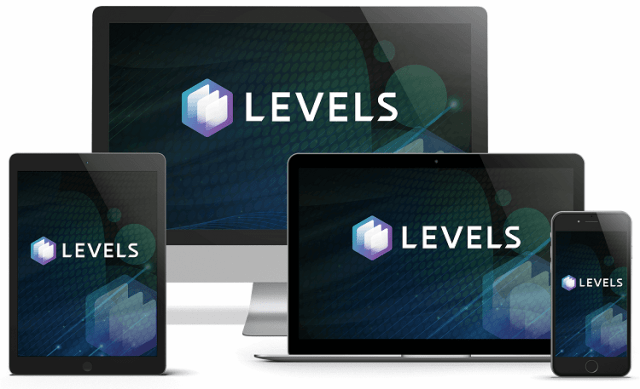 Levels Review