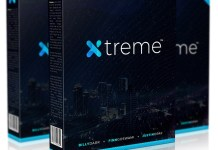 """Xtreme Review – The World's First Multi-Channel """"Live"""" Streaming Traffic App!"""