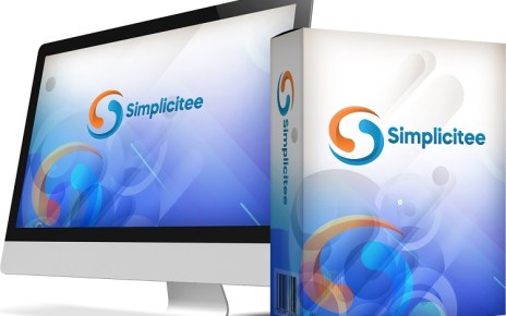 The Ultimate Done For You Hands-Free Affiliate Profits