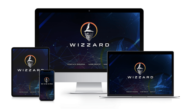 Wizzard Review