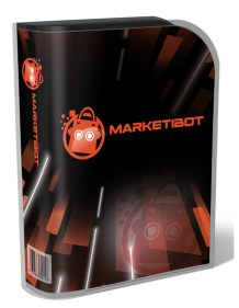Marketibot Review – The Ultimate Beginner-Friendly All-In-One Marketing Solution