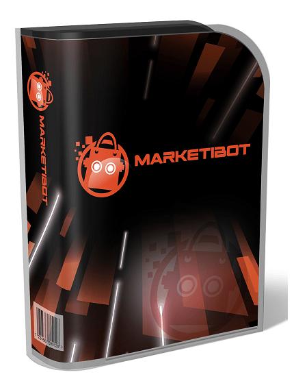 Marketibot review