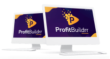 ProfitBuildrr Review – Clickfunnels At A 1-Time Price?