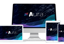 Aura Traffic App Review – The World's First 500-In-1 Traffic App