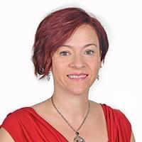Ivana - Leads Transformers Challenge Creator
