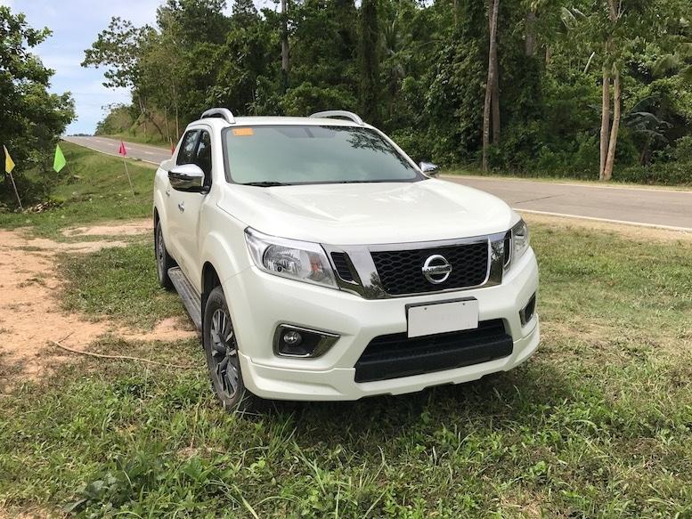 Common Car Rental Options In Palawan   Tikigo Tips