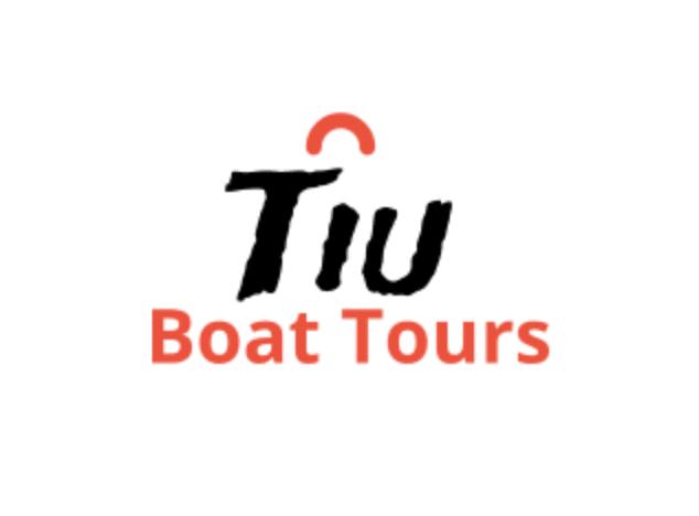 Tiu Boat Tours - Travel and Tours in Port Barton