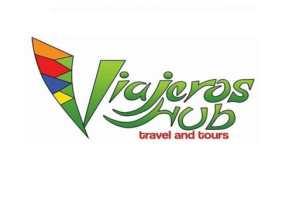 Viajeros Hub Travel and Tours
