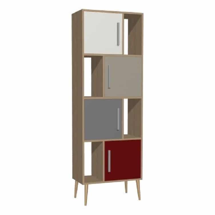etagere design