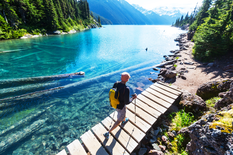vancouver hiking the 9 awesome day hikes i experienced. Black Bedroom Furniture Sets. Home Design Ideas