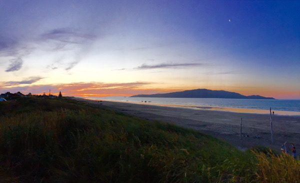 The Top 10 Things To Do In Waikanae