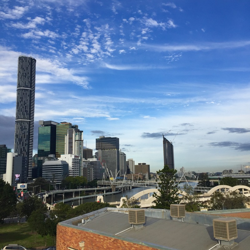 stuff to do in southbank