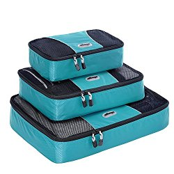 ebags best packing cubes for travel
