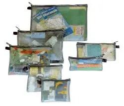 travelon packing envelopes