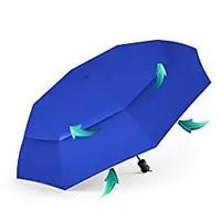 procella travel umbrella